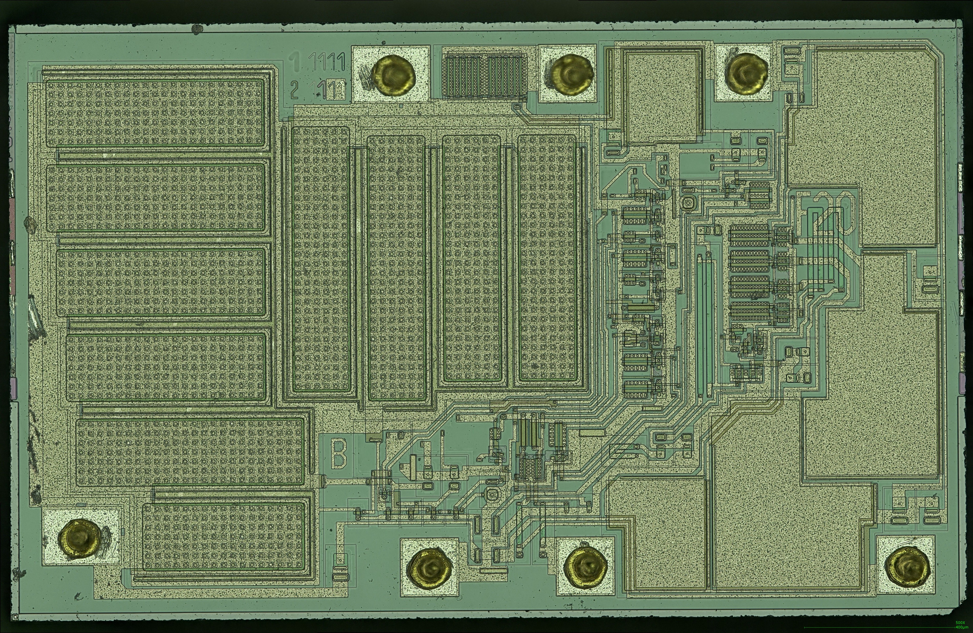 s2001_die_edgelight_500x_small.jpg