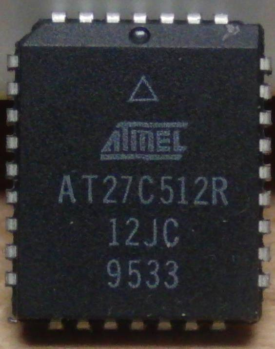 jm:vendor:atmel:at27c512r.jpg