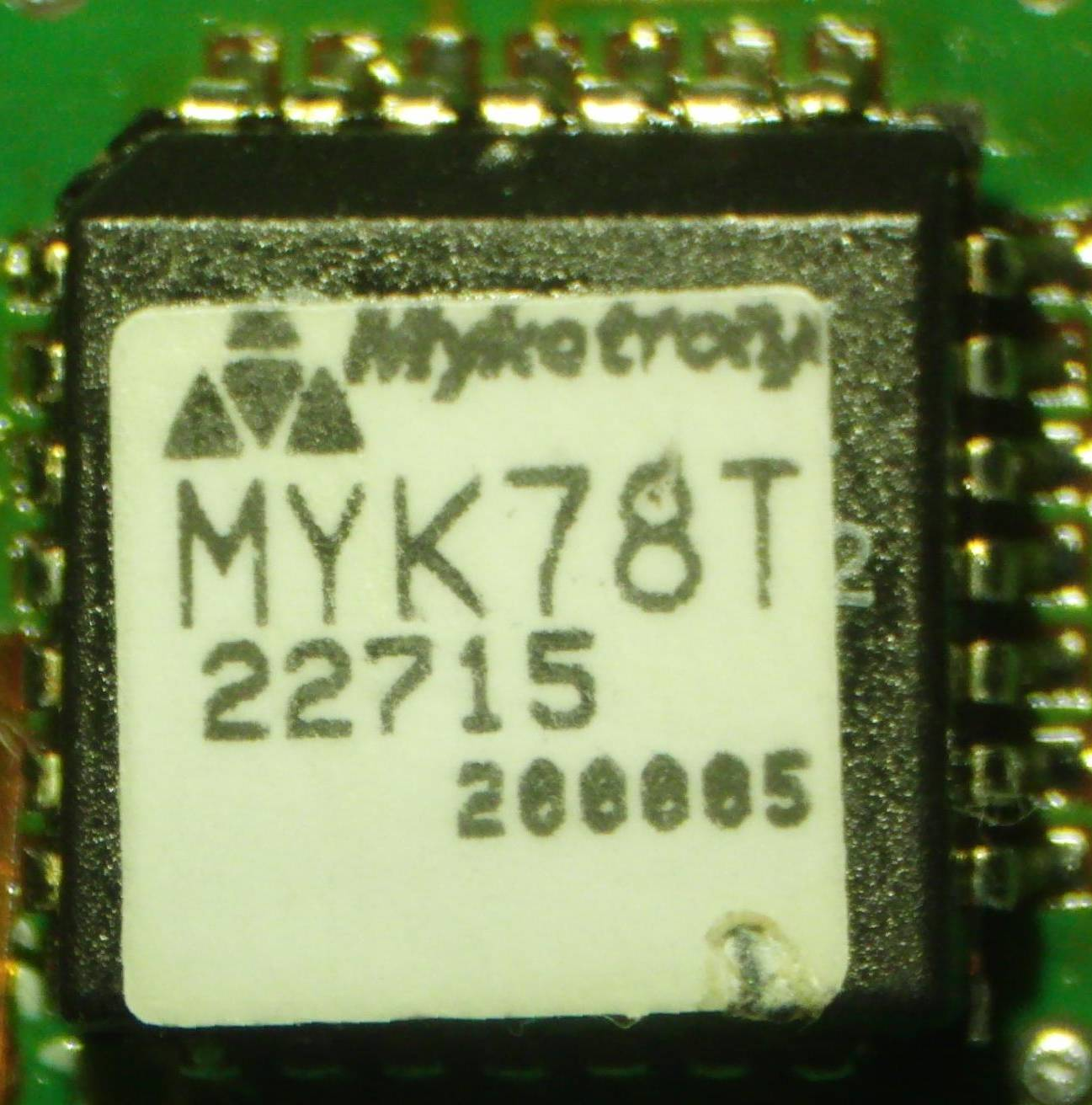 mcmaster:mykotronx:myk-78t:pack_top_label.jpg