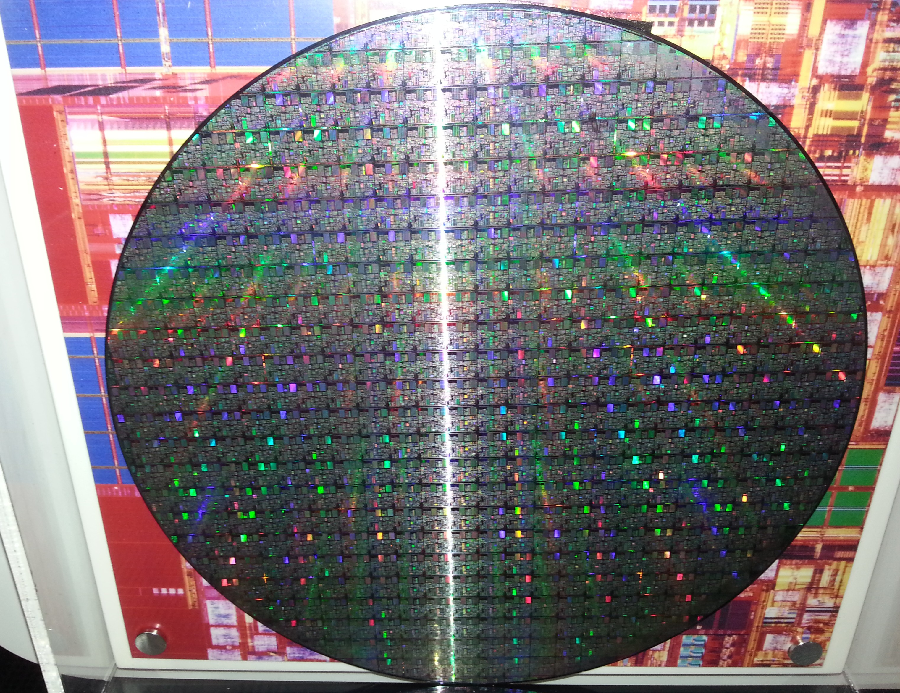 mcmaster:intel:museum:p4_wafer.jpg