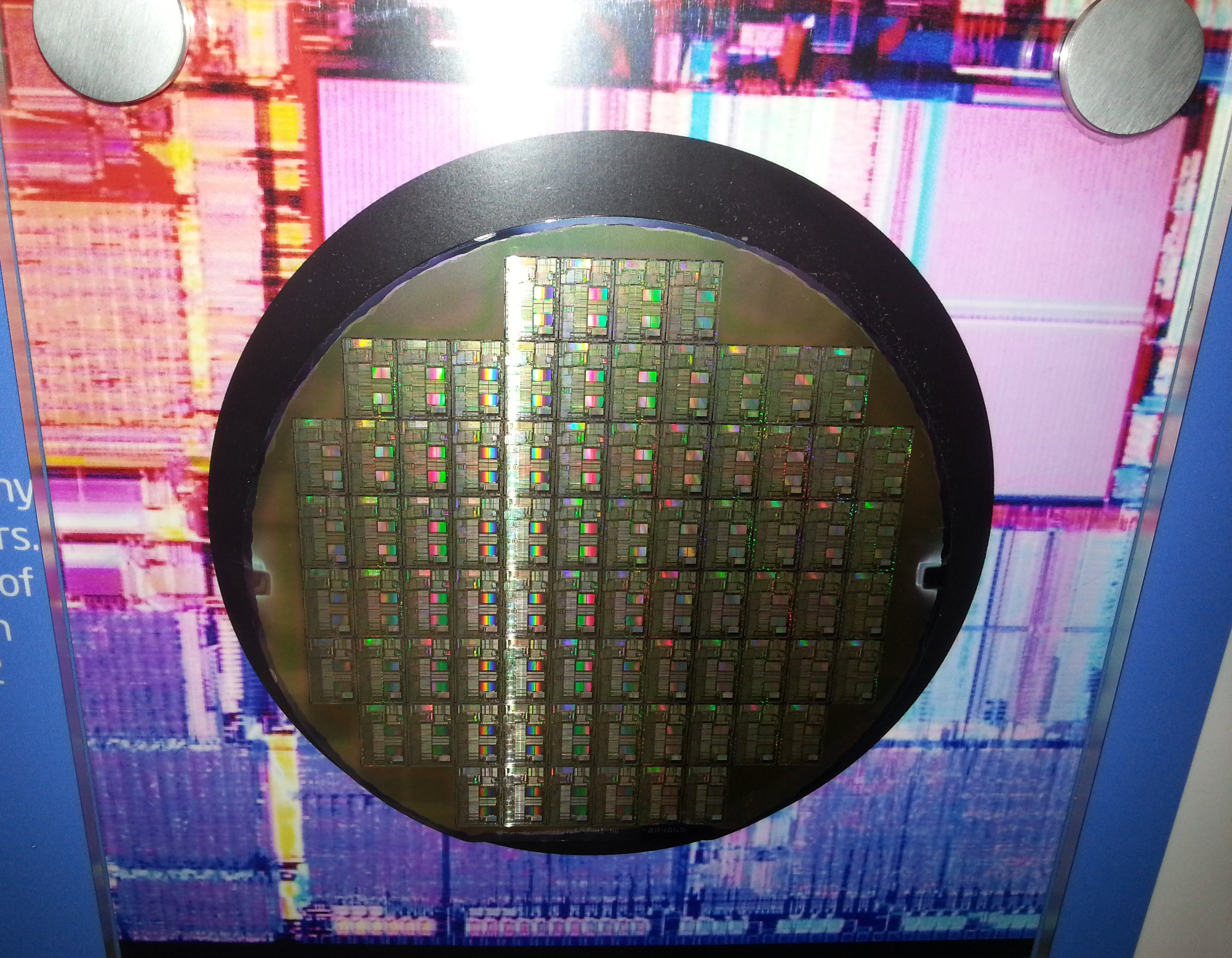 mcmaster:intel:museum:80486_wafer.jpg