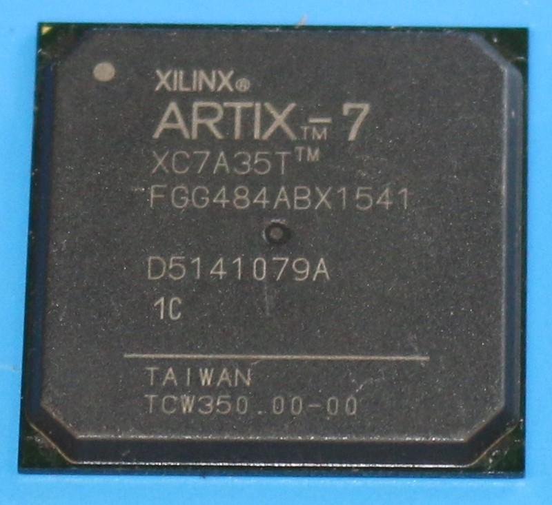 mcmaster:xilinx:xc7a35t:pack_top.jpg